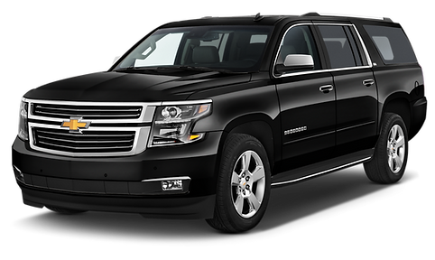 SUV limo in West Chester PA