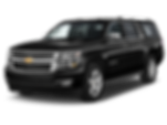Best limo company near west chester pa