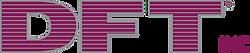 dft-valves-logo.png