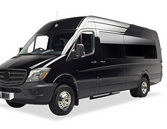 limo rental in west chester pa