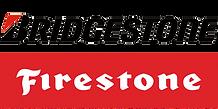 bridgestone_firestone.png
