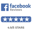 facebook-review-colored-small.png