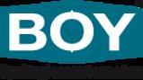 boy-logo.png