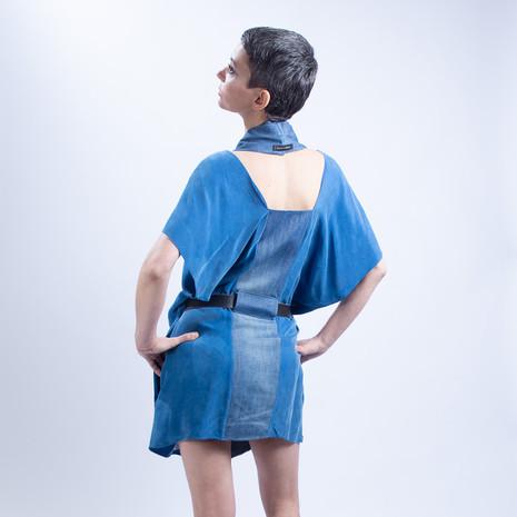 sackasche-2021-monokit-blue-24.jpg