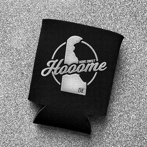 Home Sweet Hooome Koozie (Misprints)