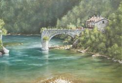 Pont du Rozier