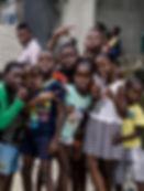 quibdo, missions, advance worldwide, local church, iglesia, misiones en colombia