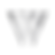 Logotipo Sewe plata.png