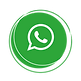 —Pngtree—whatsapp icon logo whatsapp log
