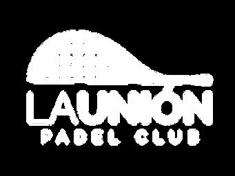 logo padel blanco-09.png