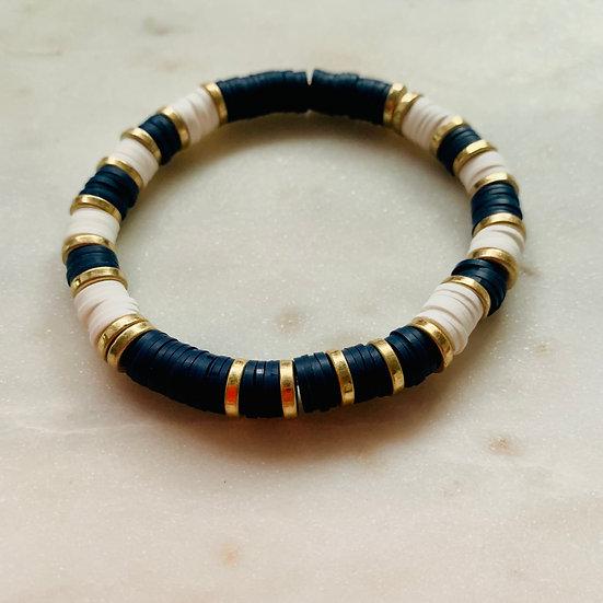 The Breakers Bracelets