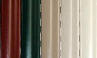 roller shutter colour chart.jpg