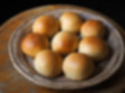 Bread rolls in basket..jpg