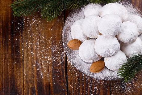 Traditional Christmas cookies.jpg