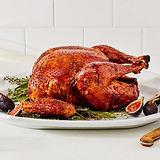 The-Simplest-Roast-Turkey-14092018.jpg