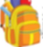backpack-clipart-packing-8_edited.jpg