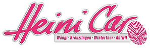 Heini Car Logo.jpg