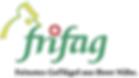 csm_logo_frifag_ad8ae44d6f.png