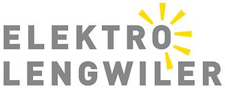 Elektro Lengwiler Logo.png