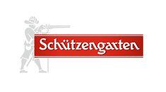 Schützengarten_weiss.jpg