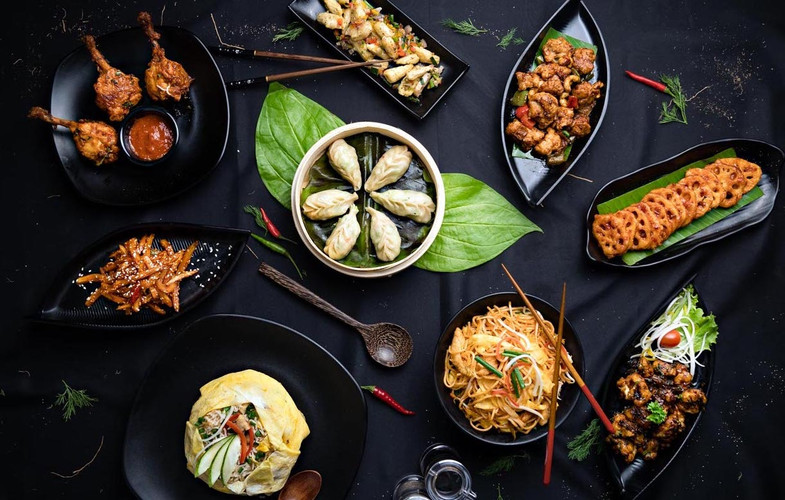 79AD Indian-Chinese Cuisine_1.jpg