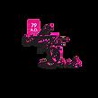 79 AD Logos-06.png