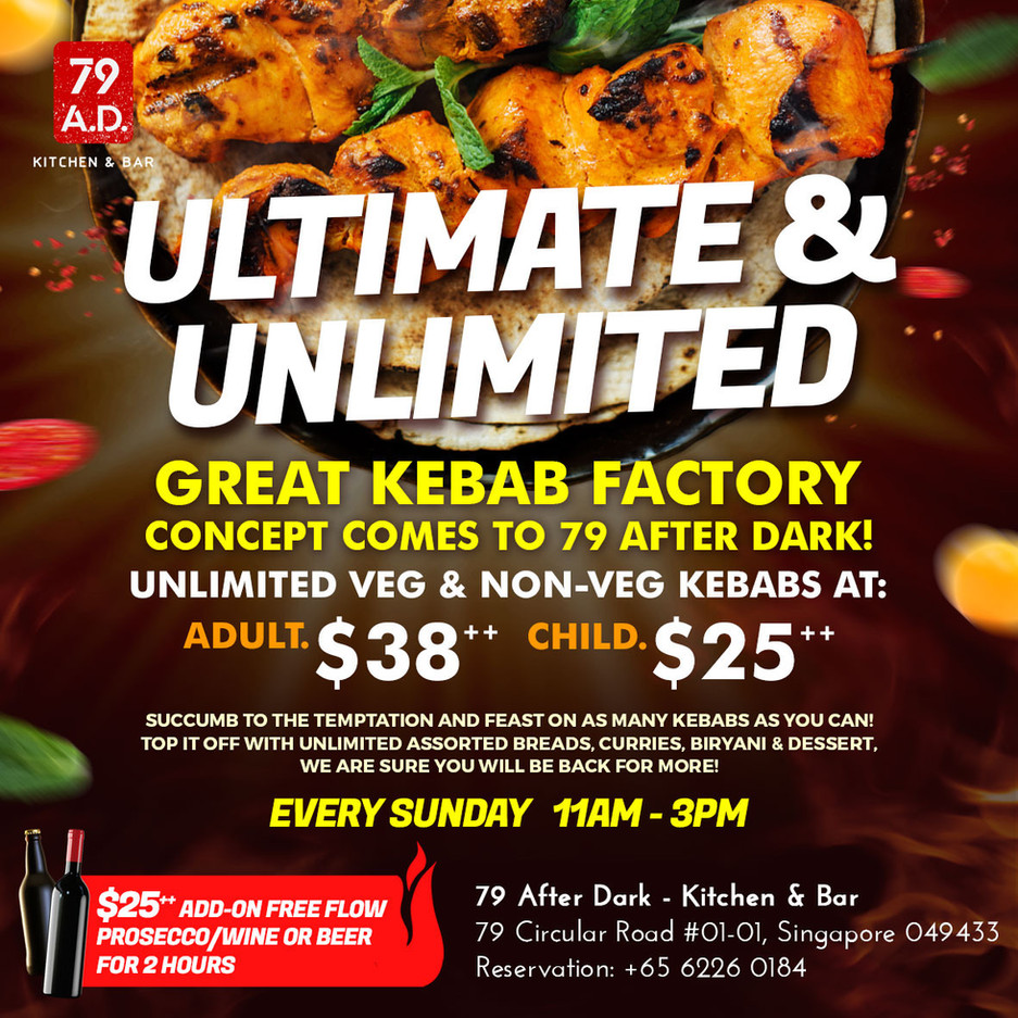 Sunday Brunch Kebab Buffet.jpeg