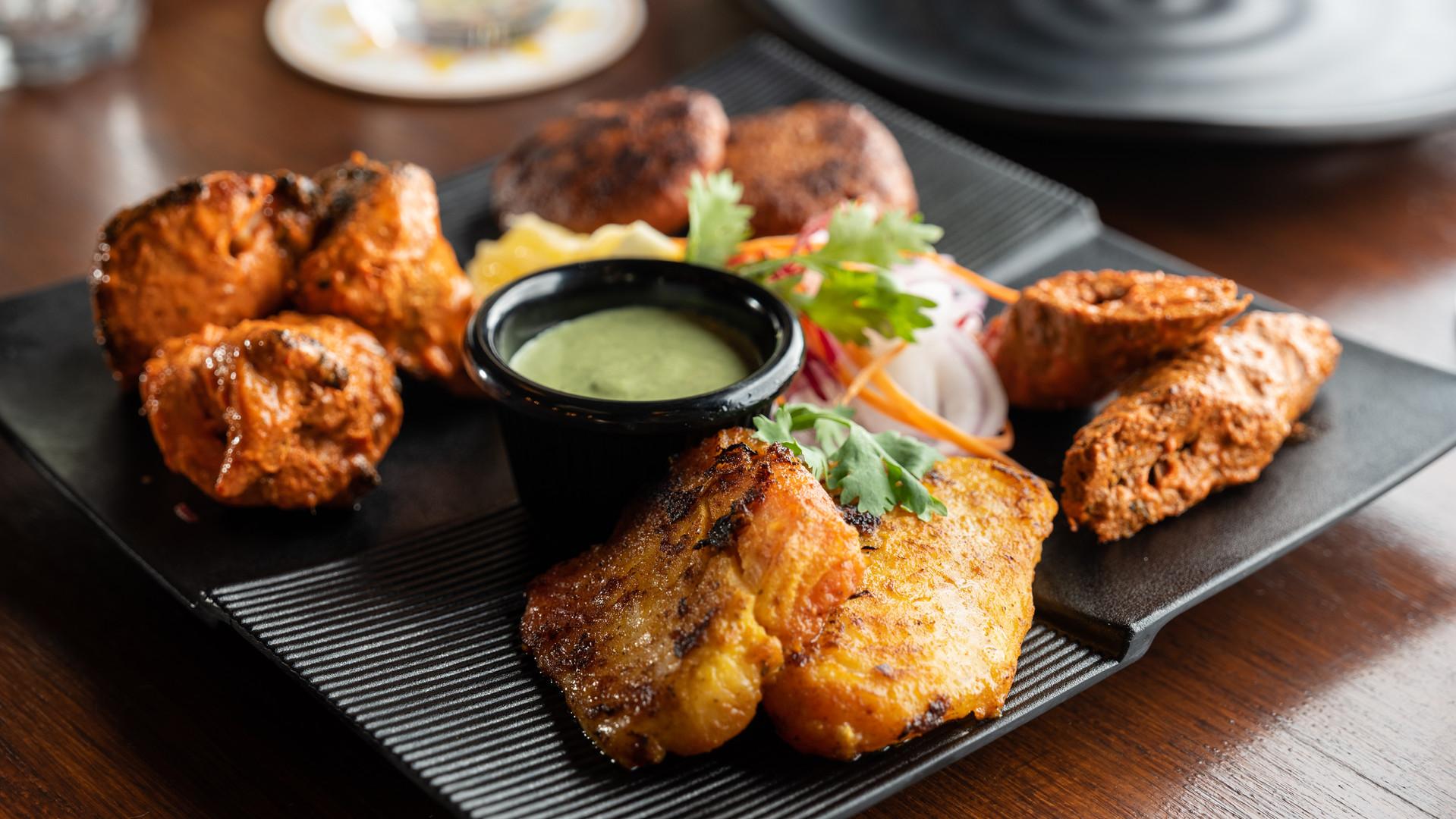 Kebab Sharing Platter.jpg