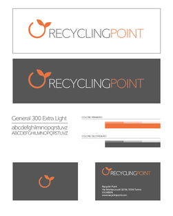 Recycling Point