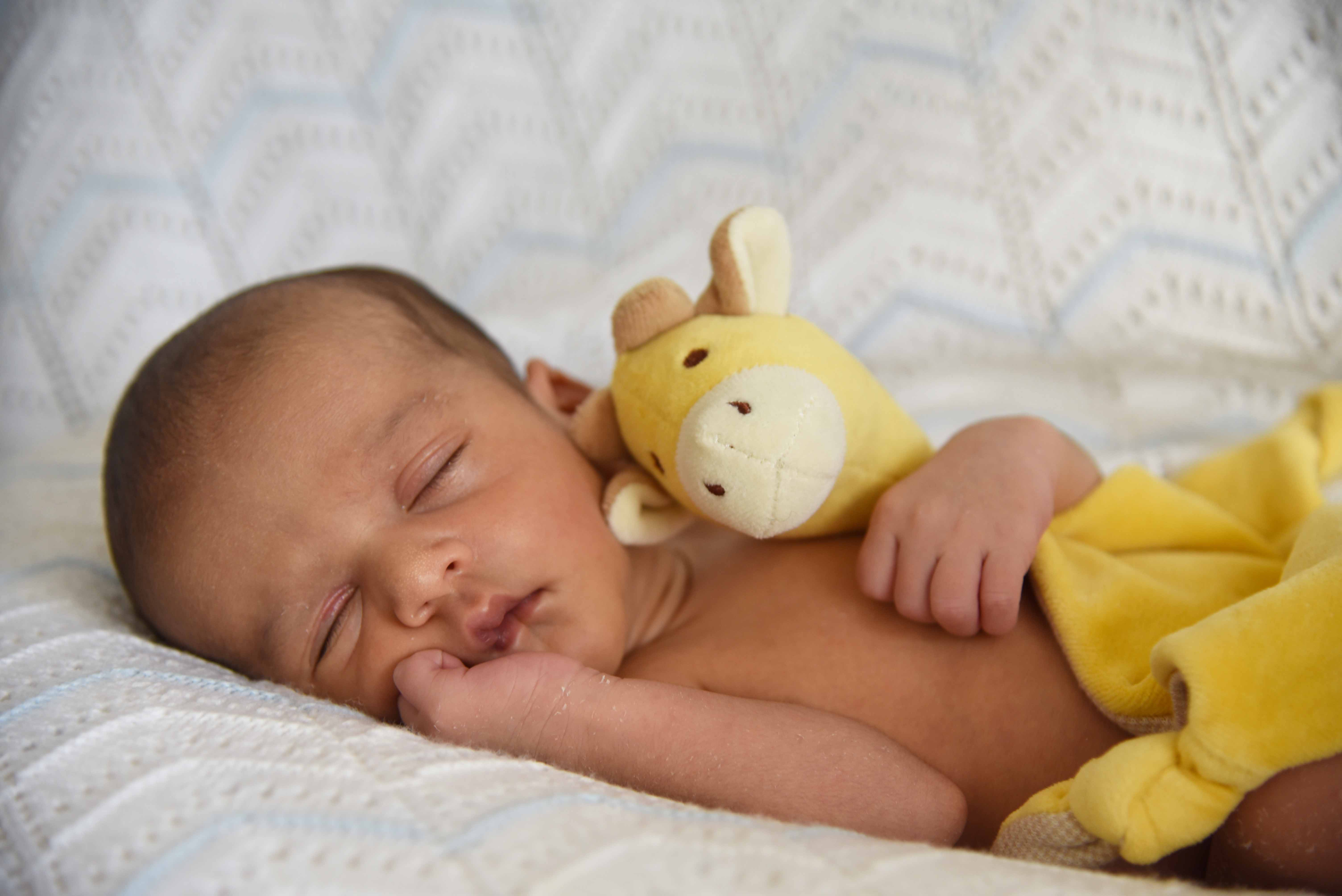Shruttigarg_newborn photography-12
