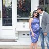 Nahusha & Ankit Baby Shower