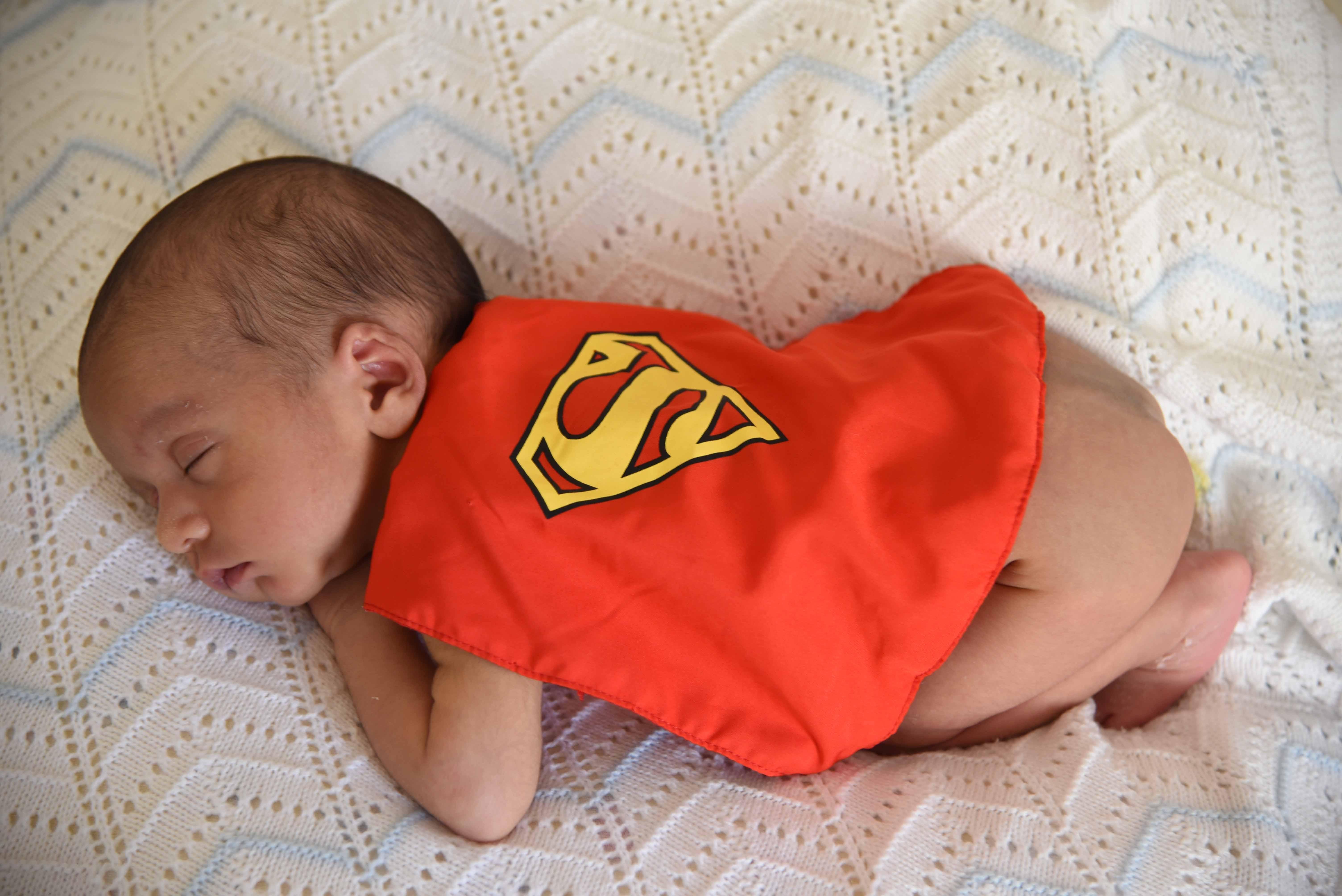 Shruttigarg_newborn photography-11