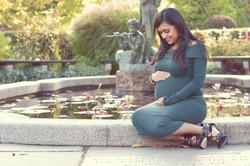 Maternity Nyc