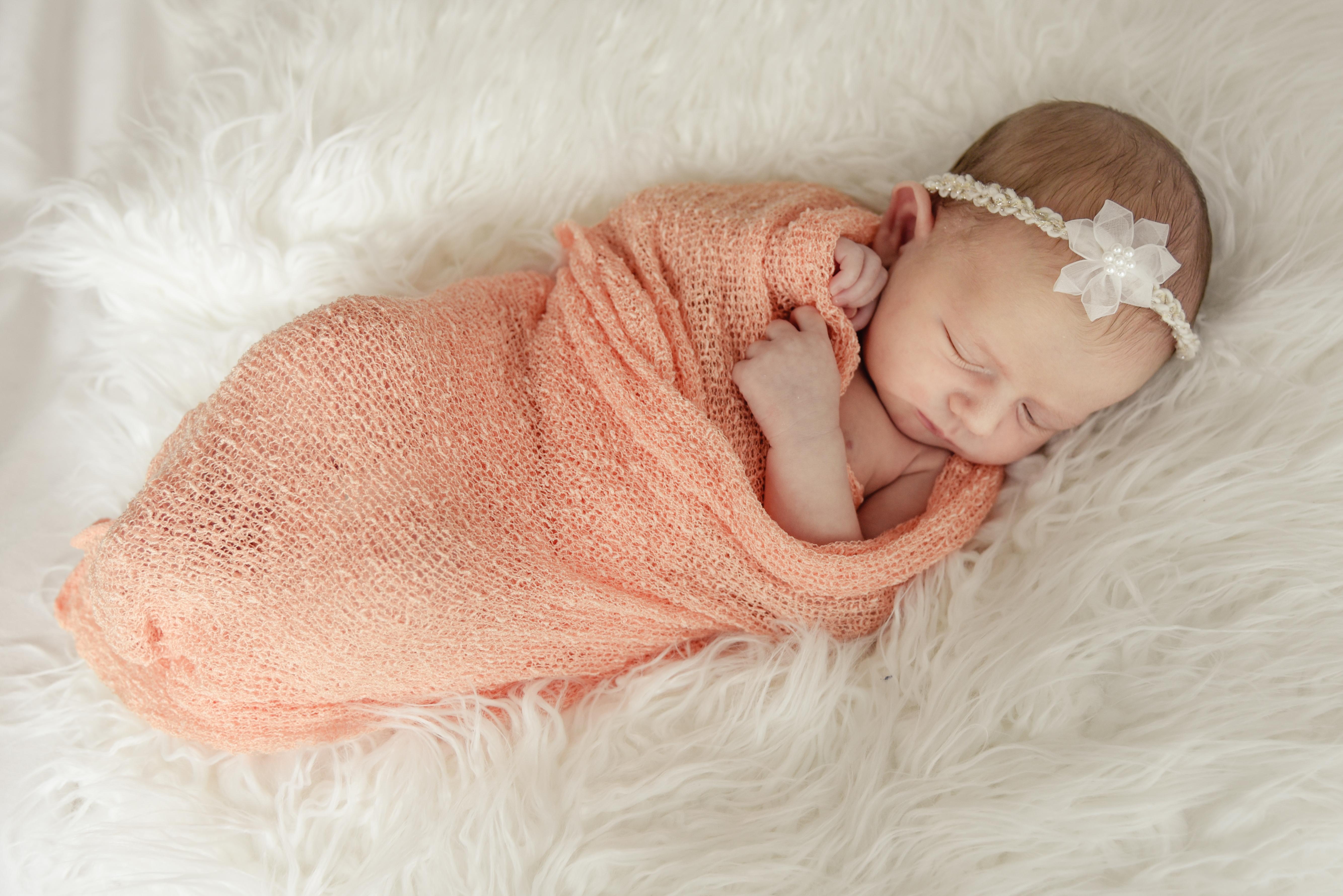 Shruttigarg_newborn photography-21