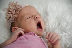 Shruttigarg_newborn photography-19