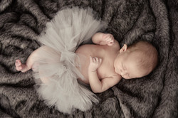 Shruttigarg_newborn photography-17