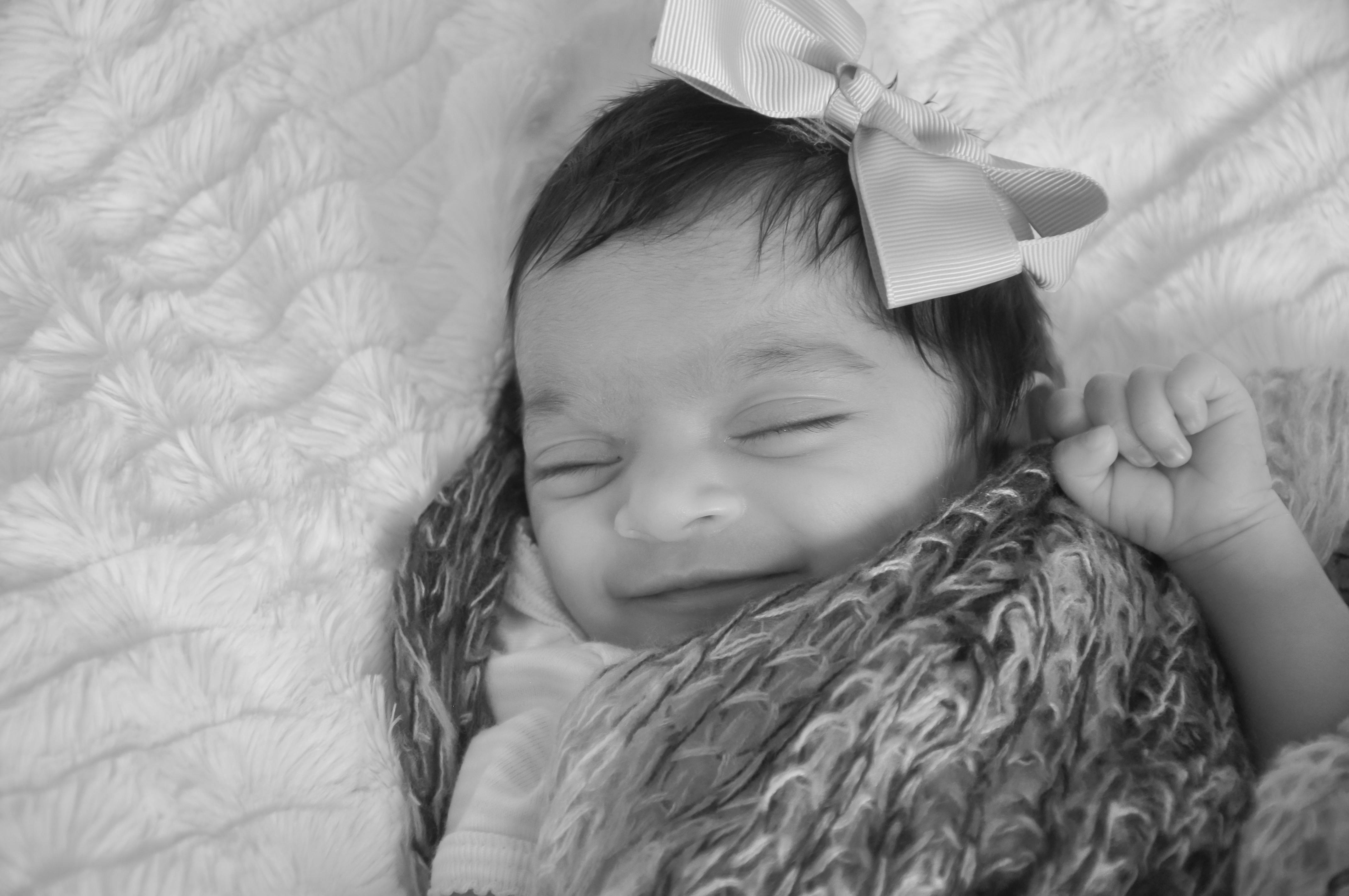 Shruttigarg_newborn hptography-1