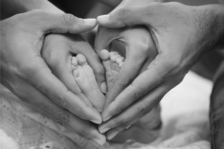 Shruttigarg_newborn photography-15
