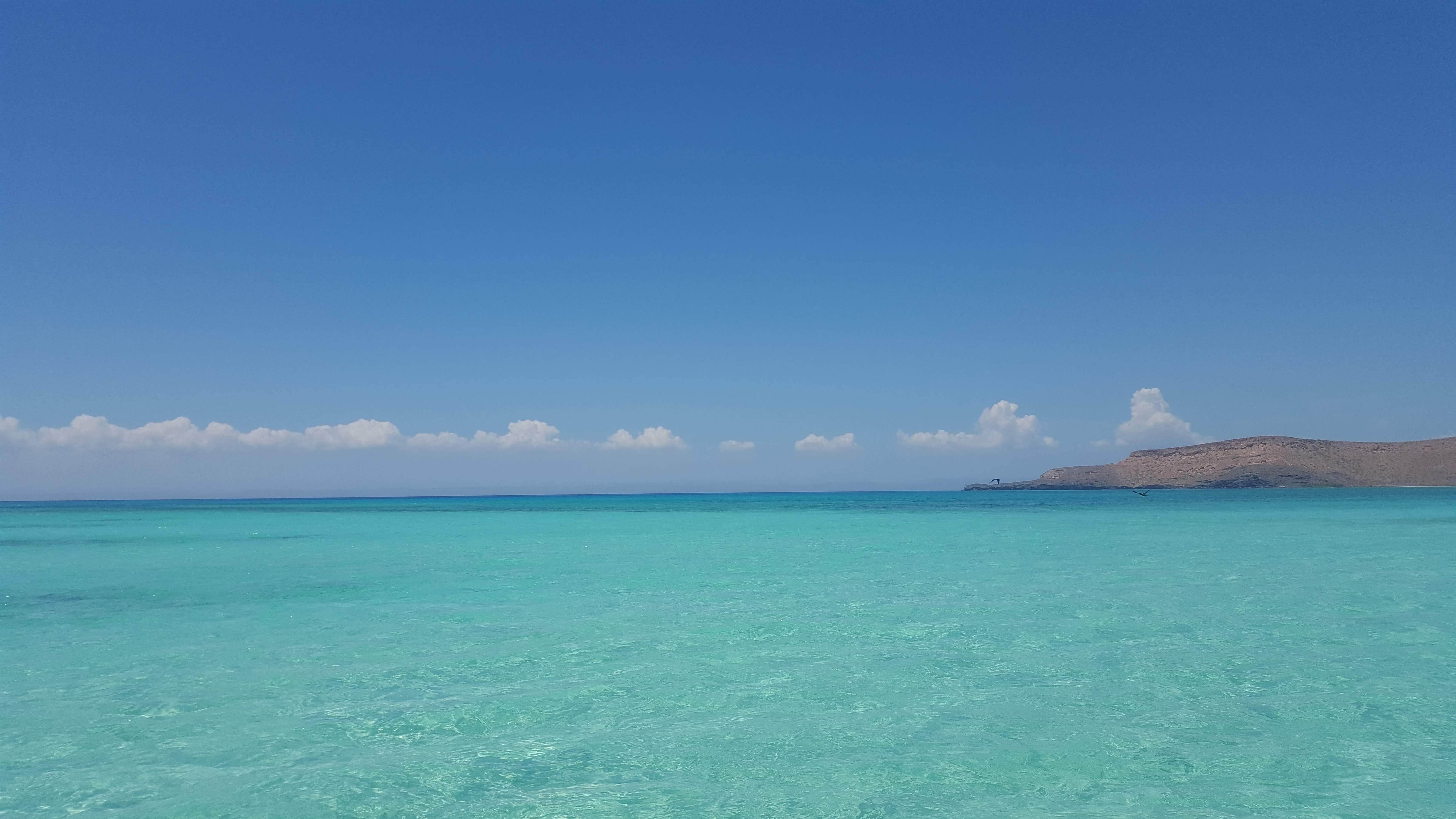 isla-san-gabriel-2.jpg