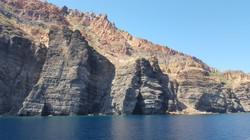 isla-cueva-2.jpg