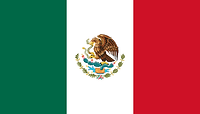 640px-Flag_of_Mexico.svg.png