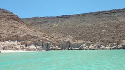 isla-ensenada-3.jpg