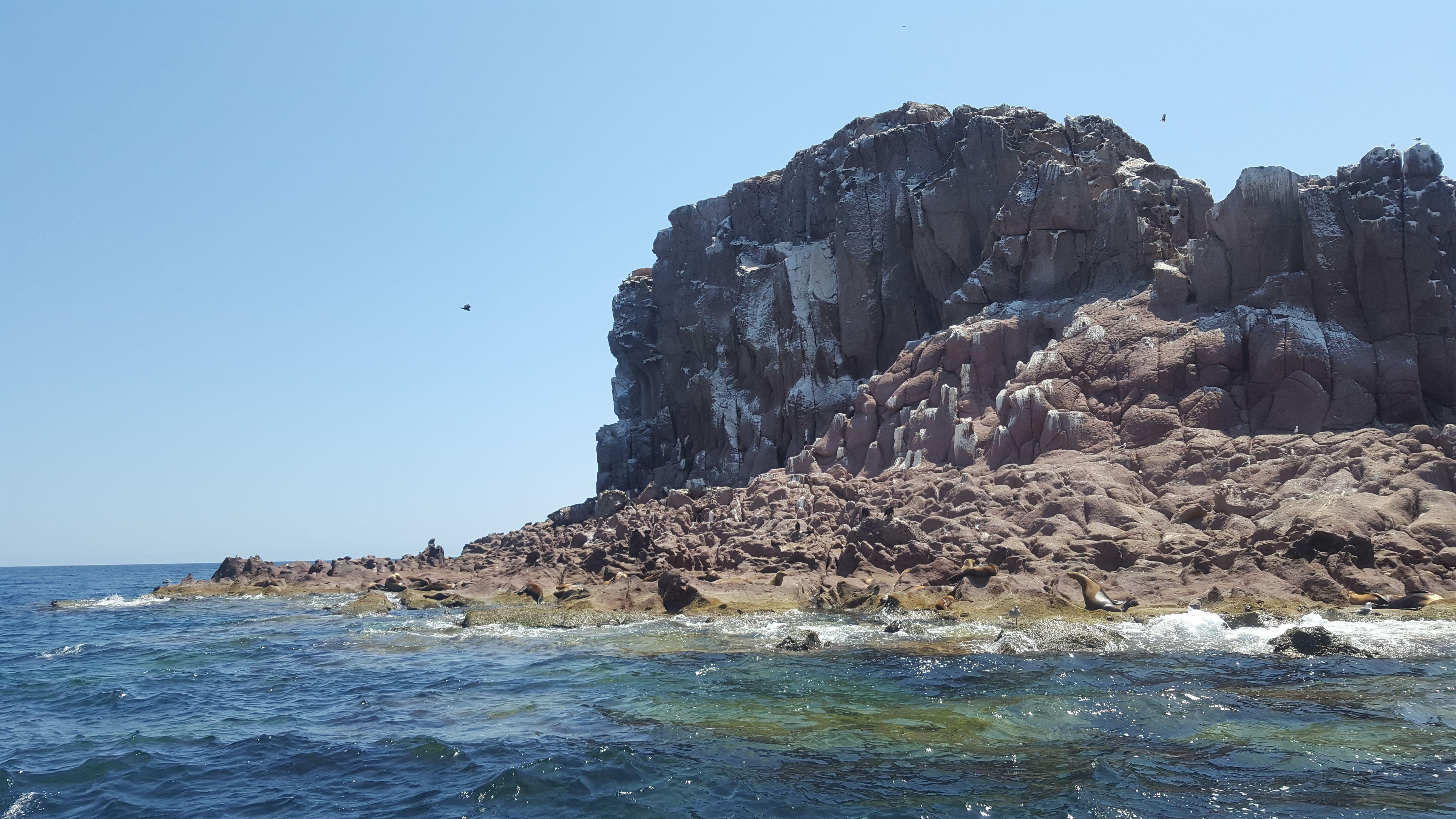isla-islotes-1.jpg