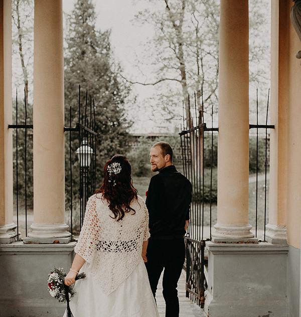 fotografVeronica_bröllopsfotograf_Josefi