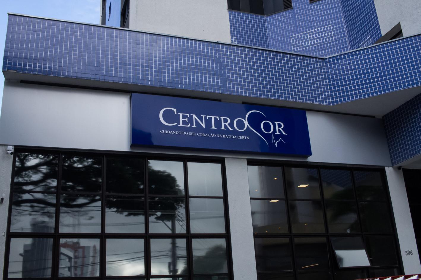 0106-CentroCor-Clinica-15052019-foto-sil