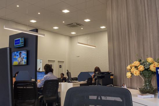 0105-CentroCor-Clinica-15052019-foto-sil