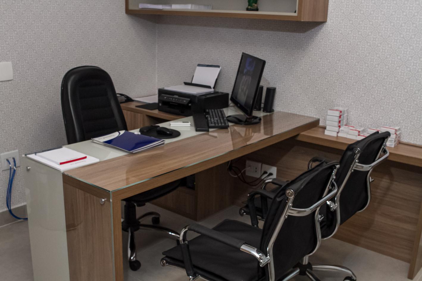 0019-CentroCor-Clinica-15052019-foto-sil