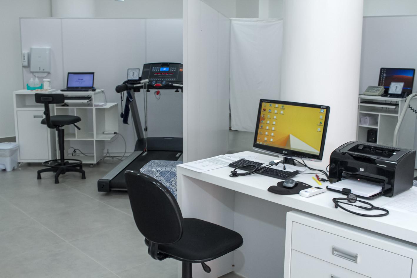 0056-CentroCor-Clinica-15052019-foto-sil