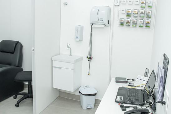 0093-CentroCor-Clinica-15052019-foto-sil