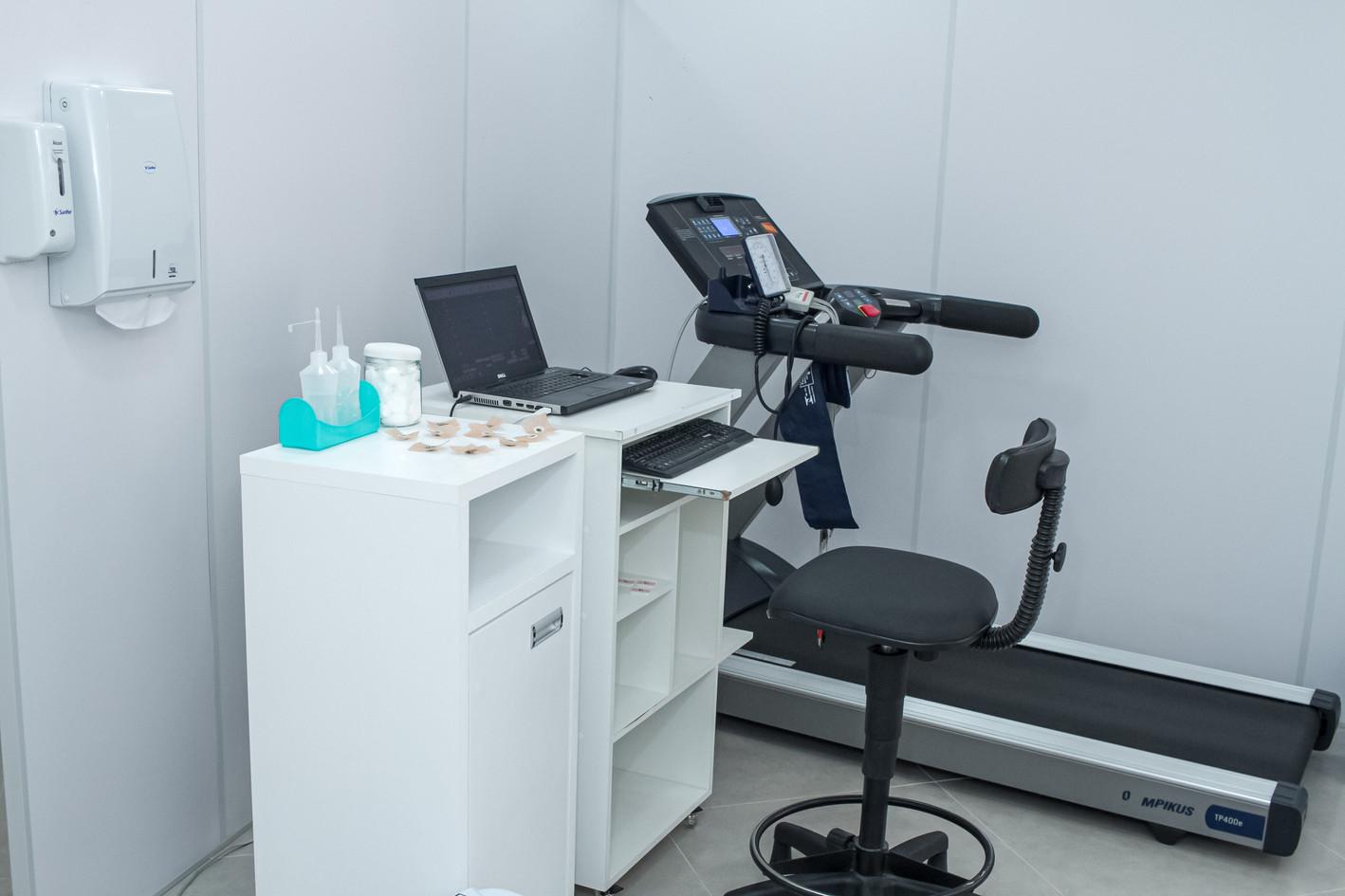 0060-CentroCor-Clinica-15052019-foto-sil